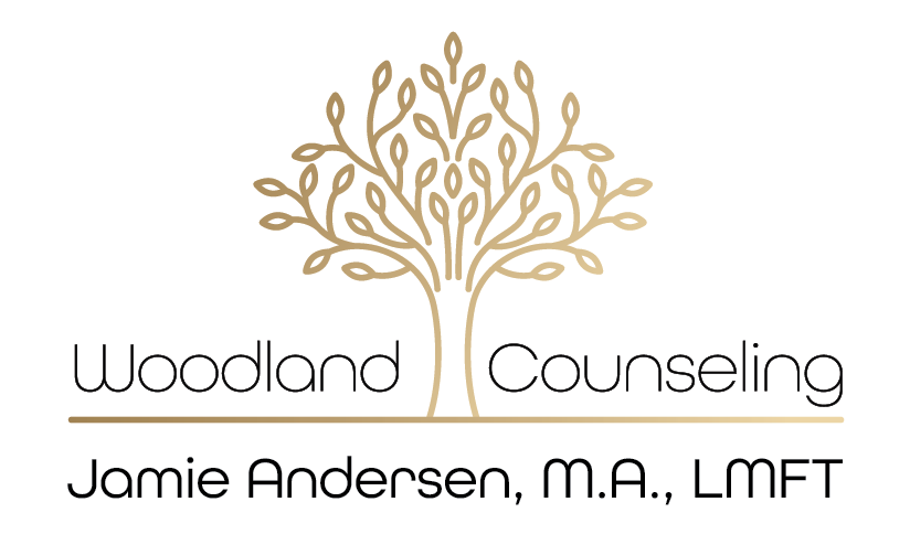 Woodland Counseling, LLC